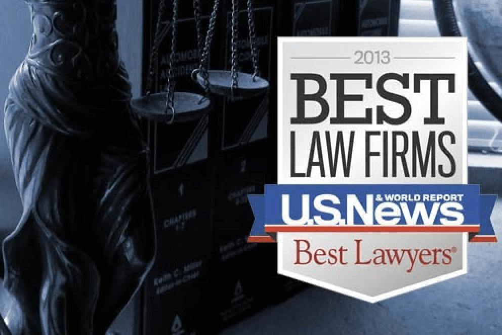 Bankruptcy Best Law Firm