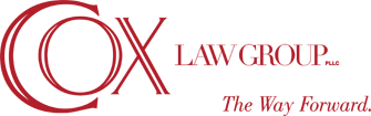 Cox Law Group PLLC  Lynchburg Bankruptcy Attorneys